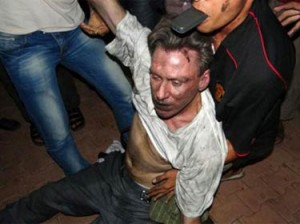 Christopher-Stevens-Islamic-Mob
