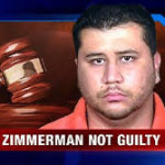 Zimmerman is Not Guilty — What About the Media?