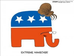 gop-logo-cartoon-makeover