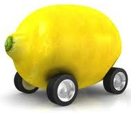 lemon-car-2