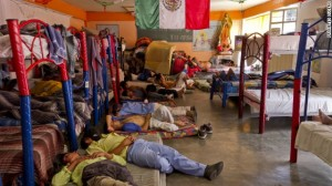 mexico-immigration-shelter