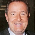 CNN's Failed Piers Morgan Experiment