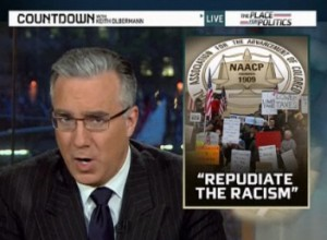 olbermann-tea-party-racism