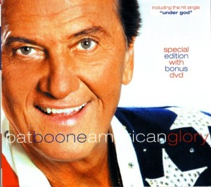 pat-boone-tea-party-speaker