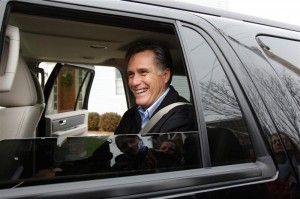 photo-romney-in-carjpg
