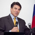 Perry Criticism Sheds Light On What Really Creates Jobs