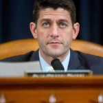 Paul Ryan Calls for Unity and Family; Conservatives Outraged