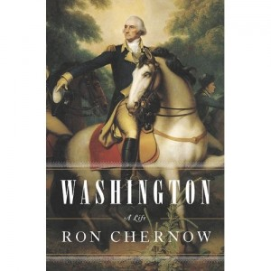 washington-chernow